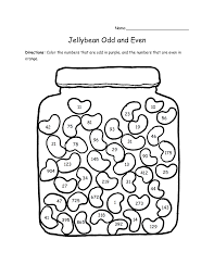 odd and even worksheets for kids activity shelter kids