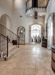 floor and decor miami brilliant decor orlando also decor denver plus decor arlington