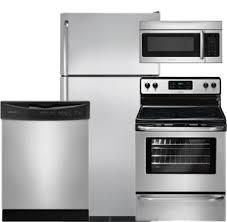 kitchen appliances bundles kitchen appliance bundles fascinating kitchen appliance bundles