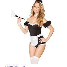 Womens Cheap Halloween Costumes Cheap Halloween Costumes Women Aliexpress