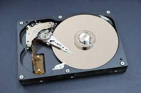 Storage Devices by Free Images Computer Technology Machine Product Hardware