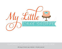 42 best bakery logos by design orchard images on pinterest