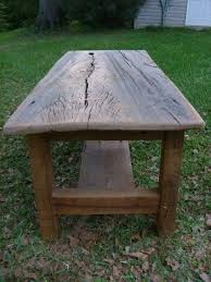 25 best cypress images on coffee tables benches cypress coffee table foter
