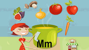 abc food fun lite android apps on google play
