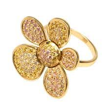 gold earrings price in pakistan golden ring for sale in lahore on