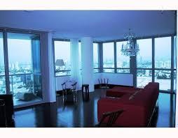 4 bedroom condos setai 4 bedroom 4 bathroom condo city view imagine lifestyles