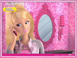 barbie doll house coloring pages coloring pages wallpaper