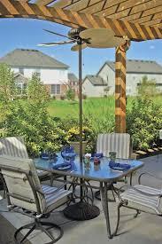 outdoor standing fans patio image result for floor standing ceiling fan lighting fans