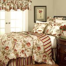 Country Plaid Curtains Country Bedding And Curtains Country Plaid Curtains Country Quilts