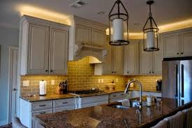 Retro Kitchen Lighting Ideas Exclusive Led Ceiling Lights And Light Fixture For Modern Interior