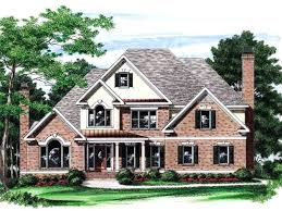 new american home plans new american home plans large size of style house plan