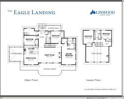 Simple Home Plans by Interior Design 21 Studio Apartments Floor Plans Interior Designs