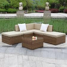 Paint Patio Furniture Metal - paint for garden furniture cheap spray paint true coat ii wicker