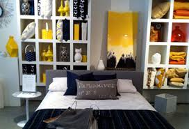 home design stores vancouver vancouver s best independent furniture and design stores bcliving