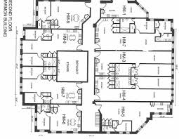 heritage homes floor plans the harmon building living heritage homes