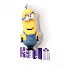 epic minion lamp shades 70 for gray drum lamp shade with minion