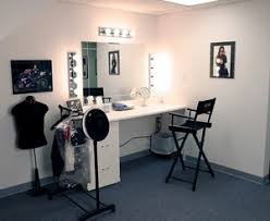 professional makeup lights professional makeup room make up room large area with a 6