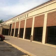 numero bureau de poste us post office bureau de poste 757 warren rd ithaca ny états