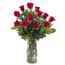 delivery flowers florist flower delivery by a beautiful california florist