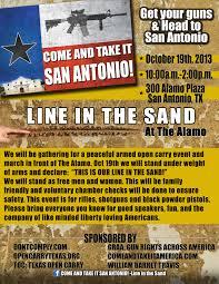texas archives thebonfiremedia