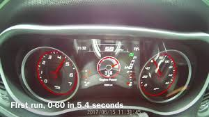 0 60 dodge charger 2016 dodge charger r t road track 0 60