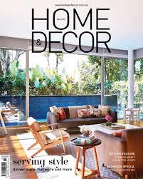 home interior design magazine malaysia home u0026 decor malaysia magazine november 2015 scoop