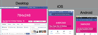 cover photo template facebook new png facebook group templates free download brainy marketer