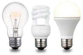 how to tell what kind of light bulb which ls can i use lightwave