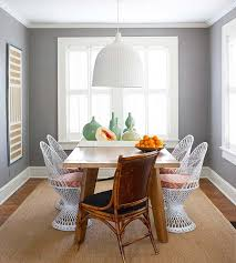 Ideas for Decorating in Gray Better Homes and Gardens BHG