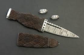 bog the wedding band wedding rings what s new at rainnea ltd