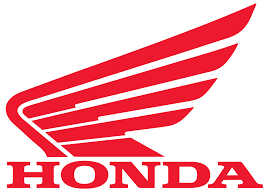 honda motorcycle and scooter india wikipedia