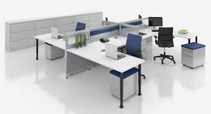 Lacasse Conference Table Groupe Lacasse Nvision System Furniture Atlanta Business
