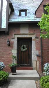 English Tudor Style Front Doors Free Coloring Tudor Front Door 137 Tudor Style Oak