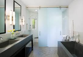 Frosted Interior Doors by Stylish Frosted Glass Interior Doors Design Ideas Home Doors