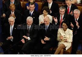 George Bush Cabinet Washington Cabinet Stock Photos U0026 Washington Cabinet Stock Images