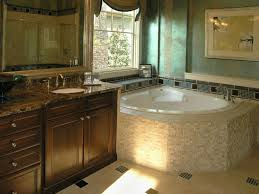 Bathroom Countertop Tile Ideas Tile Bathroom Countertop Ideas The Attractive Bathroom