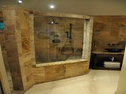 bathroom tile ideas and designs rustic bathroom tile rustic bathroom tile ideas tile designs rustic