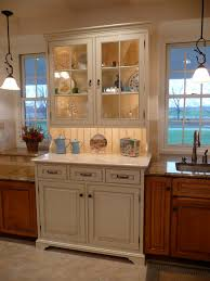 country pendant lighting for kitchen country pendant lighting for kitchen pendant lights in front of