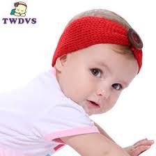 headbands nz children winter headbands ear warmers nz buy new children winter