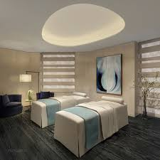four seasons hotel new york pursuitist in