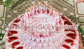 how to say happy birthday in german with gifs