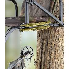 6 pk tree stand hooks 185413 tree stand accessories at