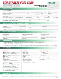 printable expression of interest letter sample pdf edit fill