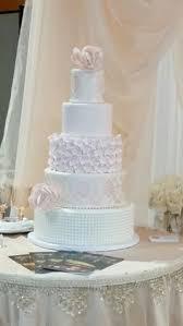 wedding cake lewis wedding cake by lewis cakes by lewis