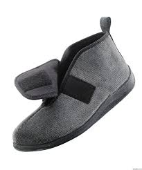 womens slipper boots size 11 20 best s adaptive footwear solutions images on