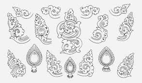 tibet 安