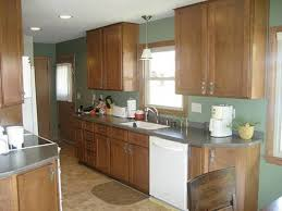 satin or semi gloss for kitchen cabinets flat semi gloss satin choosing the right paint is about more than