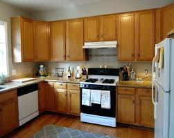 kitchen cabinet stain ideas how to stain kitchen cabinets and staining kitchen cabinets ideas
