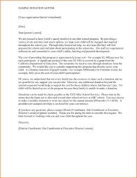 sample letter of recommendation for dietetic internship images