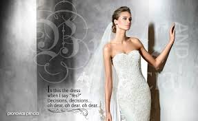 Wedding Dresses In Glendale Los by Bridal And Special Times U2013 What To Wear On Your Wedding Day